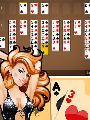 производитель казино