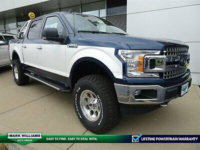 Ebay Advertisement 2019 Ford F 150 Xlt 2019 Ford F 150 Retro