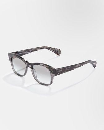 988ef55f2b Jannsson Photochromic Sunglasses