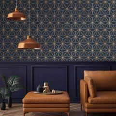 Color Trends 2021 Starting From Pantone 2020 Classic Blue In 2020 Art Deco Living Room Gold Living Room Interior Deco
