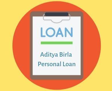 Get Aditya Birla Personal Loan At Affordable Interest Rate Posts By Sourav Kumar Personal Loans Personal Loans Online Payday Loans Online