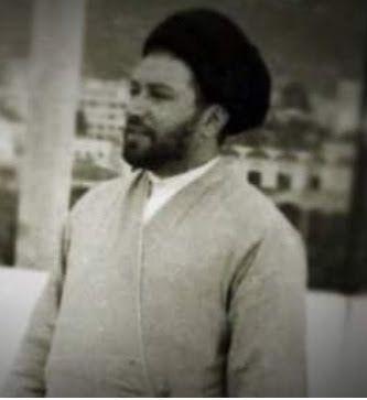 مدونة جبل عاملة السيد محمد جواد فضل الله Historical Figures Blog Fictional Characters
