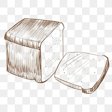 Stack Delicious Bread Slices Stacking Delicious A Slice Of Bread Png Transparent Image And Clipart For Free Download In 2020 Delicious Bread Delicious Slice Of Bread