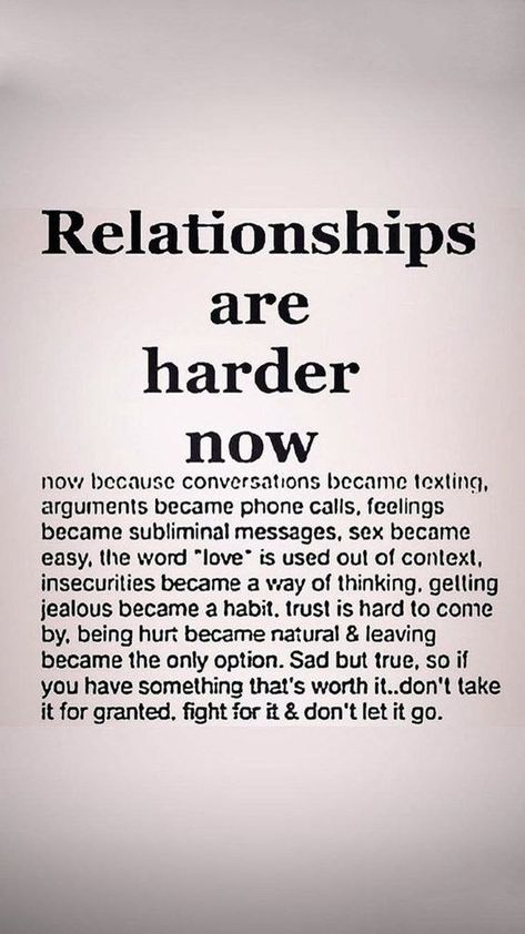 100 Inspiring Love Quotes quotes about love and life and Relationship advice 015