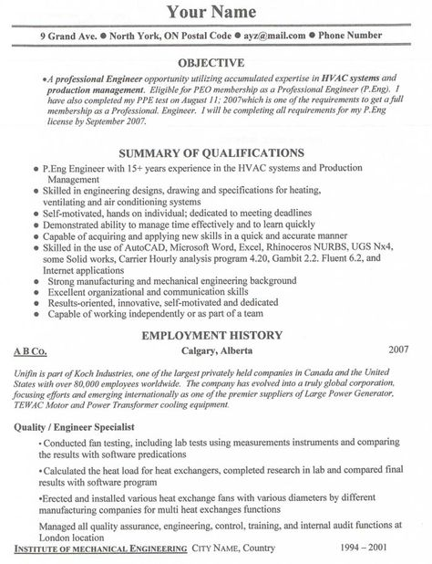 resume cover letter nursing assistant healthcare nursing sample how to do a cna - Professional Cna Resume