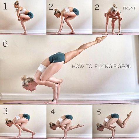 Yoga For Beginners;Yoga For Weight Loss; Yoga For Back Pain; Yoga Routine, Yoga Fitness, Yoga Bewegungen, Yoga Headstand, Yoga Flow, Yoga Inversions, Handstands, Yoga Dance, Ashtanga Yoga