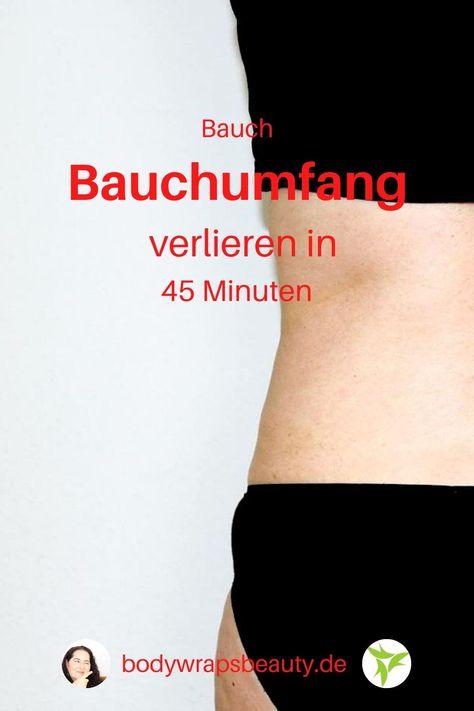 11 Bauch abnehmen-Ideen | abnehmen, straffer bauch, haut