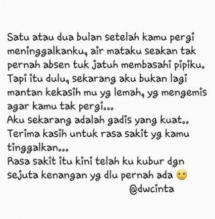 Super Quotes Indonesia Rindu Mantan 51 Ideas Super Quotes Quotes Rindu Cinta Quotes