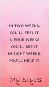 Aug 31, 2019 - Workout motivation quotes for women    No excuses    Keep going    Inspiration    Motto    Stay motivated#weight