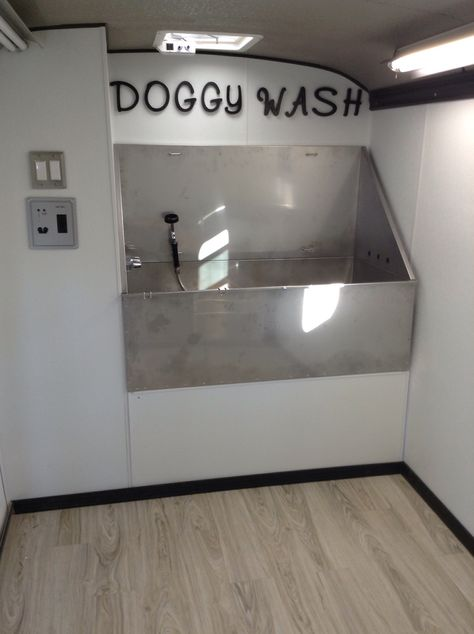 -Repinned-Mobile grooming trailer.
