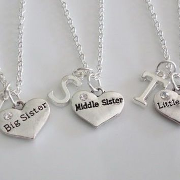 Sisters jewlery \u2022 love between sister jewelry \u2022 sisters before misters jewlery \u2022 sissy gifts \u2022 custom sister necklace \u2022 sister necklace \u2022
