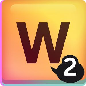 Words With Friends 2 Word Game Online Cheat 2016 Hacks Generator