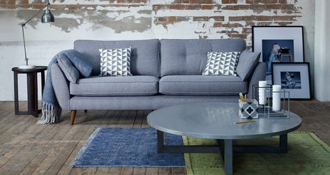 List Of Pinterest 4 Seater Sofa Living Rooms Pictures Pinterest 4