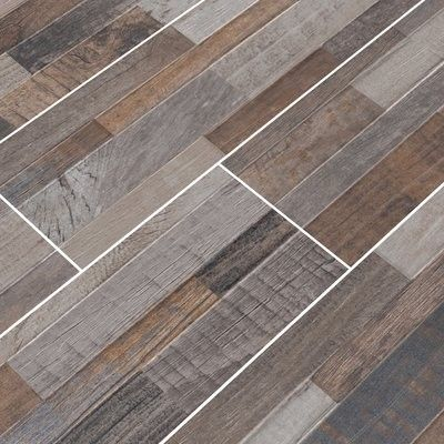Is Wood Look Tile Perfect For Your Home