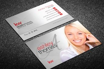 39 best business cards images on pinterest business cards carte fast turn around on business card orders design online order and manage business cards from the best online real estate business card company reheart Image collections