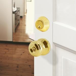 Pin On Probrico Door Handleset