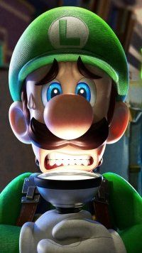 How To Get Fire In Luigi S Mansion 3