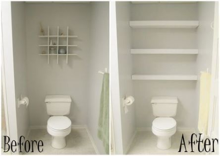 Bath Room Shelf Above Toilet Storage Ideas Towels 47 Super Ideas Bath Beauty Nails Acry Small Bathroom Storage Over Toilet Storage Shelves Above Toilet
