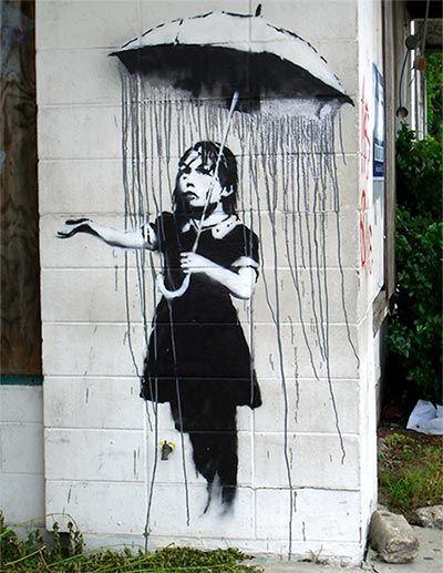 Banksy Nin 189 Duvar Resmi Grafitisi Ve Sokak Sanati Banksy Duvarresmi Grafiti Graffiti Banksy Banksynin In 2020 Street Art Street Art Utopia Banksy Artwork