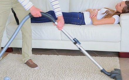 Carpet Cleaning Services In Bangalore By Professionals To Ensure Healthy Environment Cleaning Service House Cleaning Services Healthy Environment