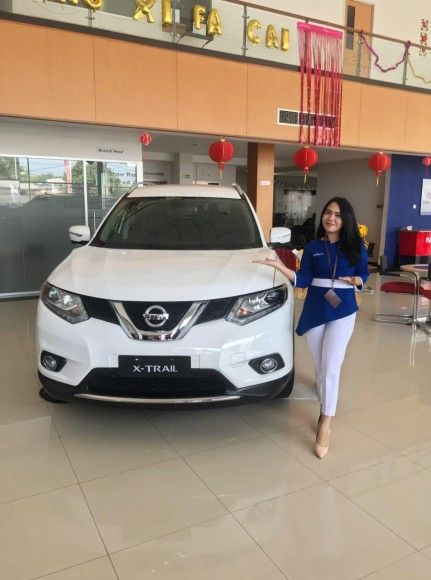 Sales Nissan Purwakarta Idah 0812 8160 7772 Wa Promo Paling Murah Nissan Mobil Baru Mobil Bekas