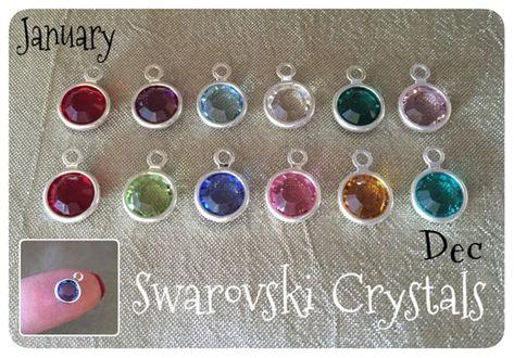 List Of Pinterest 20th Birthday Gift For Her Swarovski Crystals