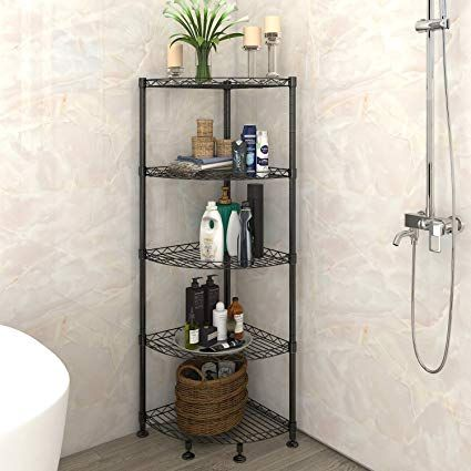 Account Suspended Corner Shelves Shelves Bathroom Corner Shelf