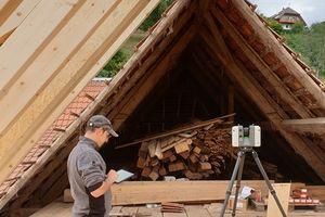 57 Ideas De Ecologico Cubos Reciclaje Energías Limpias Aceite De Argan Para El Cabello