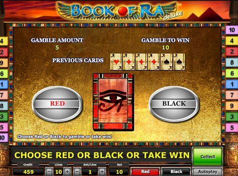 Игра бесплатно скачать автоматы игровые риск техасский покер 2 играть онлайн