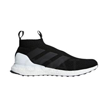 Adidas ultra boost shoes � Ace 16+ PureControl Ultra Boost \u0027Core Black\u0027 -  AC7748