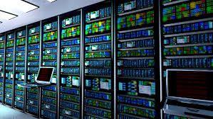 Cheap Virtual Server Panel