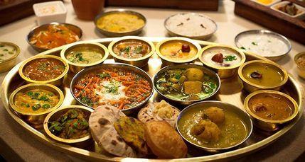Indian Vegetarian Restaurants Austin Indian Vegetarian Austin Indian Restaurant Austin Indi Veg Restaurant Dinner Restaurants Best Vegetarian Restaurants