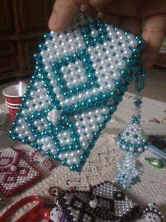 سماء صافية فن الكريات السحرية Christmas Tree Skirt Holiday Decor Decor