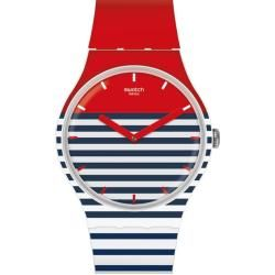 Discover the Swatch watches matching your search: Silicone. All the Swatch watches are in the Swatch Finder of Swatch United States.