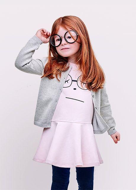 The Best Scandinavian Clothing Brands For Kids Clothing Brand Soft Clothes Clothes