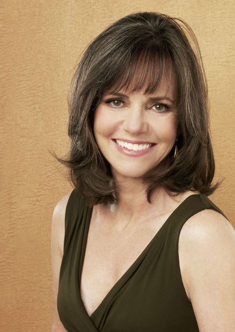 Image result for sally field 2017