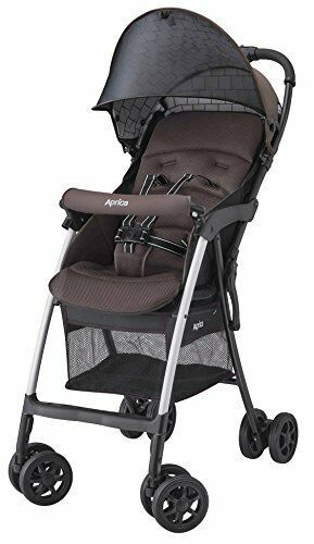 42+ Aprica stick stroller review information
