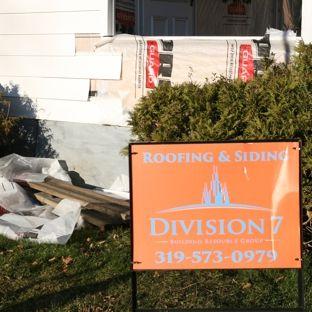 19 Pictures Division 7 Building Resource Group 3628 Knight Ct Sw Cedar Rapids Ia 52404 Yp Com Cedar Rapids Iowa Cedar Rapids Iowa