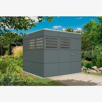 Gartenhaus Toom Angebot In 2020 Outdoor Storage Box Outdoor Furniture Outdoor Storage