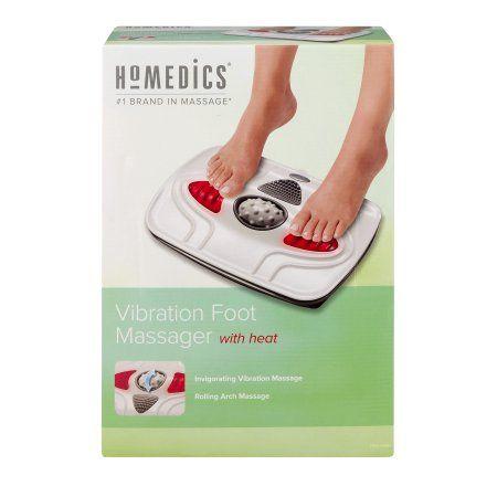 Health Foot Massage Massage Walmart