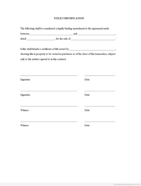 Printable Sample transfer of title warranty deed Form Sample - general power of attorney form
