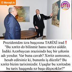 Pin On Azərbaycanli Səkillər