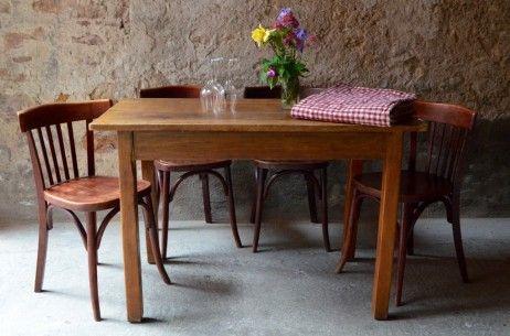Epingle Sur Design Furniture