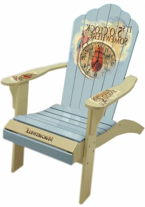 Jimmy Buffett Adirondack Chairs.Jimmy Buffett Adirondack Chair Best Furniture Gallery