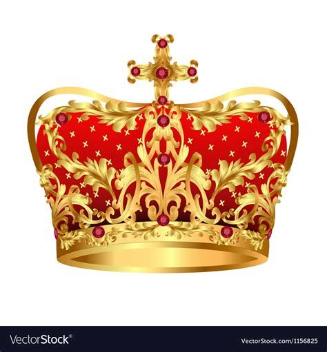 King Crown Png Clip Art Image Gallery Yopriceville High Quality Images And Transparent Png Free Clipart King Crown Images Crown Png Crown Images