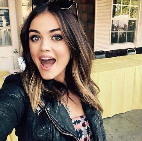 {Hair Color Ideas For Brunettes For Fall|Hair Color Ideas For Brunettes With Red|Hair Color Ideas Fo