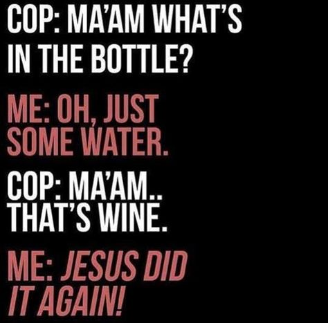 20 New wine humor funny hilarious Funny Shit, Haha Funny, Funny Stuff, Random Stuff, Sarcastic Quotes, Funny Quotes, Funny Memes, 420 Memes, Funny Videos