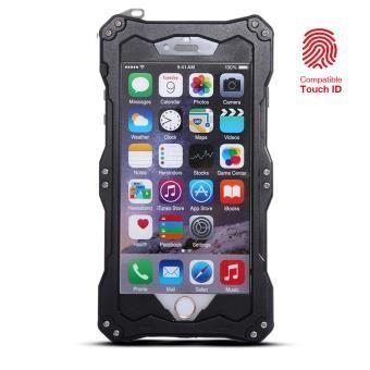 coque iphone 6s etanche antichoc | Coque iphone, Coque iphone 6 ...