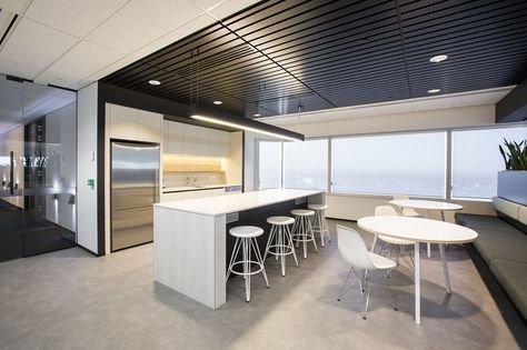 12 best asx office perth images on pinterest design offices office designs and office interiors