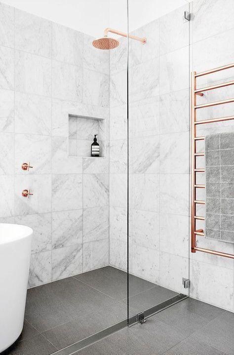 Bathroom Tiles Trends Than Bathroom Ideas Layout When Bathroom Vanities Clearance Near Me Amid Marble Tile Bathroom Best Bathroom Designs Bathroom Design Small